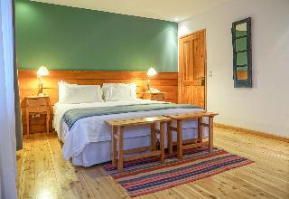 http://photos.hotelbeds.com/giata/18/185670/185670a_hb_ro_005.jpg