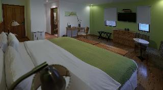 http://photos.hotelbeds.com/giata/18/185670/185670a_hb_ro_008.jpg