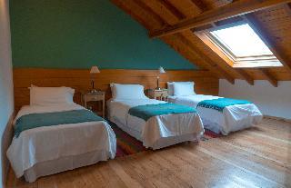 http://photos.hotelbeds.com/giata/18/185670/185670a_hb_ro_009.jpg