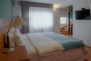 http://photos.hotelbeds.com/giata/18/185670/185670a_hb_ro_010.jpg