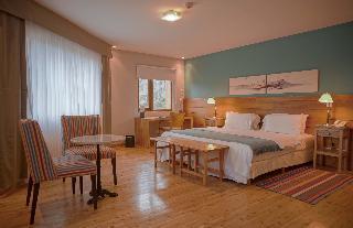 http://photos.hotelbeds.com/giata/18/185670/185670a_hb_ro_011.jpg
