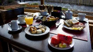 http://photos.hotelbeds.com/giata/18/185670/185670a_hb_ro_012.jpg