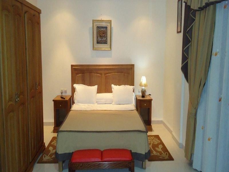 HotelBrahmi