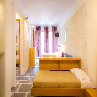 http://photos.hotelbeds.com/giata/18/186071/186071a_hb_ro_016.jpg