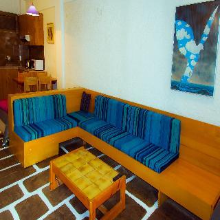 http://photos.hotelbeds.com/giata/18/186071/186071a_hb_ro_019.jpg