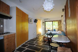 http://photos.hotelbeds.com/giata/18/186071/186071a_hb_ro_020.jpg