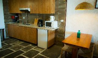 http://photos.hotelbeds.com/giata/18/186071/186071a_hb_ro_021.jpg