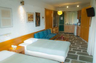 http://photos.hotelbeds.com/giata/18/186071/186071a_hb_ro_022.jpg