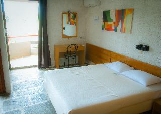 http://photos.hotelbeds.com/giata/18/186071/186071a_hb_ro_024.jpg