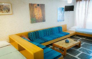http://photos.hotelbeds.com/giata/18/186071/186071a_hb_ro_025.jpg