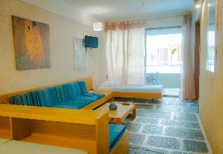 http://photos.hotelbeds.com/giata/18/186071/186071a_hb_ro_026.jpg