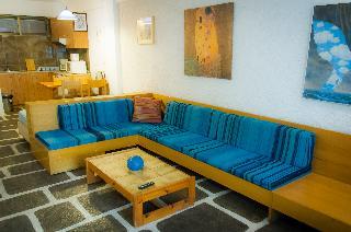 http://photos.hotelbeds.com/giata/18/186071/186071a_hb_ro_027.jpg