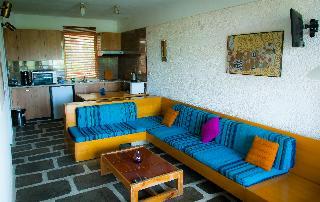 http://photos.hotelbeds.com/giata/18/186071/186071a_hb_ro_028.jpg