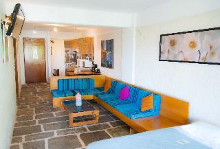 http://photos.hotelbeds.com/giata/18/186071/186071a_hb_ro_030.jpg