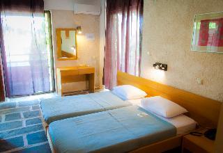 http://photos.hotelbeds.com/giata/18/186071/186071a_hb_ro_032.jpg