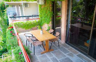 http://photos.hotelbeds.com/giata/18/186071/186071a_hb_ro_034.jpg
