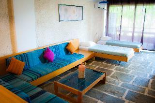 http://photos.hotelbeds.com/giata/18/186071/186071a_hb_ro_037.jpg
