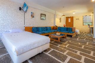 http://photos.hotelbeds.com/giata/18/186071/186071a_hb_ro_049.jpg