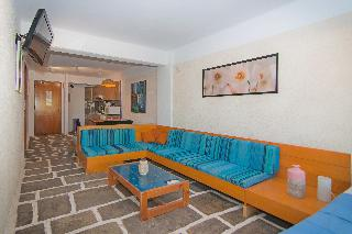 http://photos.hotelbeds.com/giata/18/186071/186071a_hb_ro_051.jpg