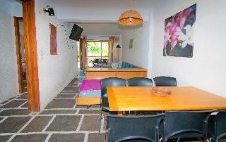 http://photos.hotelbeds.com/giata/18/186071/186071a_hb_ro_052.jpg