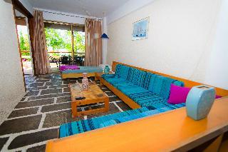 http://photos.hotelbeds.com/giata/18/186071/186071a_hb_ro_053.jpg