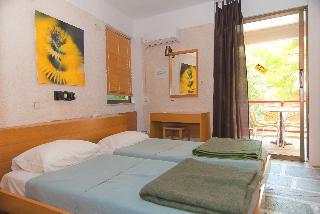 http://photos.hotelbeds.com/giata/18/186071/186071a_hb_ro_057.jpg