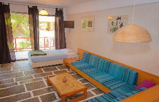 http://photos.hotelbeds.com/giata/18/186071/186071a_hb_ro_059.jpg