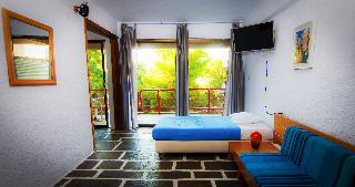 http://photos.hotelbeds.com/giata/18/186071/186071a_hb_ro_063.jpg