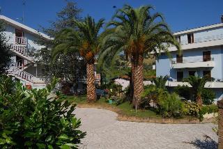 Hotels in Ascoli Piceno: Villaggio Verde Cupra