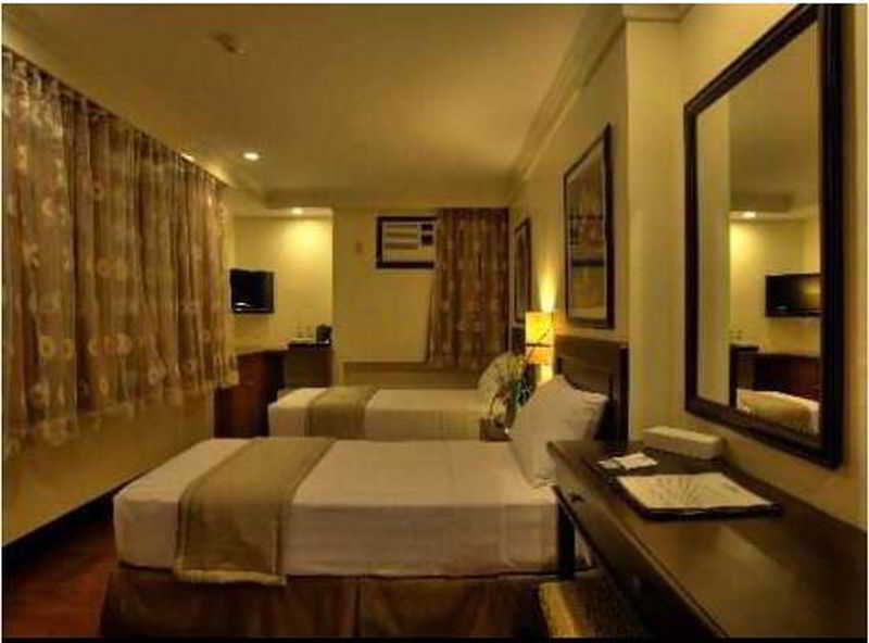 system quezon city and hotel reservation No expedia cancellation fee to change or cancel almost any hotel reservation • quezon city hotels quezon city hotels quezon city hotel is.
