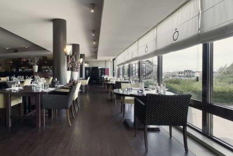 Hotel Newport Huizen : Hampshire hotel newport huizen in amsterdam and vicinity bookerclub