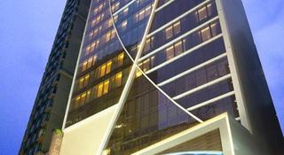 Hotels in Hong Kong: Madera Hong Kong