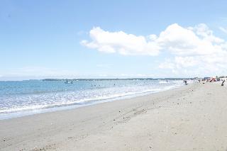 Radisson Cartagena Ocean Pavillion Hotel - Strand