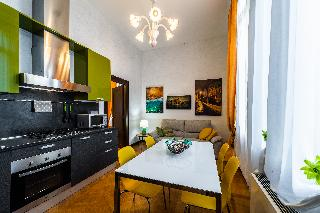 Apartment Sant'Angelo