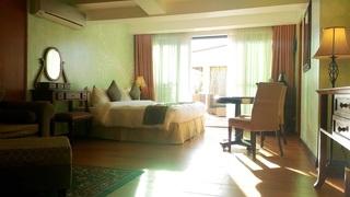 http://photos.hotelbeds.com/giata/18/189822/189822a_hb_ro_060.jpg