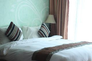 http://photos.hotelbeds.com/giata/18/189822/189822a_hb_ro_081.JPG