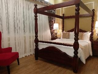 http://photos.hotelbeds.com/giata/18/189822/189822a_hb_ro_090.jpg