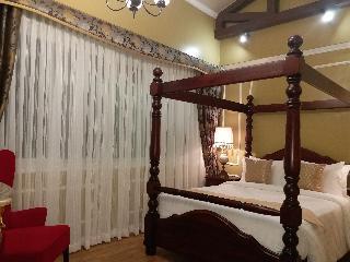 http://photos.hotelbeds.com/giata/18/189822/189822a_hb_ro_094.jpg