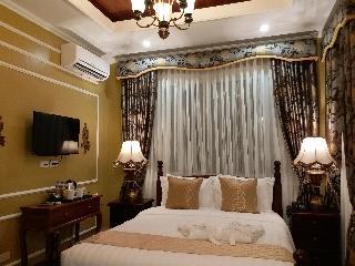 http://photos.hotelbeds.com/giata/18/189822/189822a_hb_ro_102.jpg
