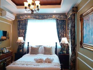 http://photos.hotelbeds.com/giata/18/189822/189822a_hb_ro_109.jpg