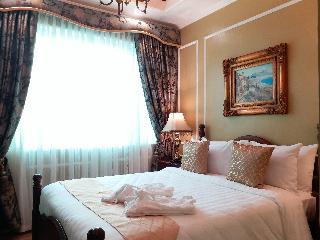 http://photos.hotelbeds.com/giata/18/189822/189822a_hb_ro_110.jpg