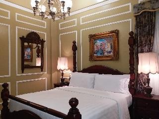 http://photos.hotelbeds.com/giata/18/189822/189822a_hb_ro_111.jpg