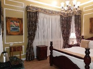 http://photos.hotelbeds.com/giata/18/189822/189822a_hb_ro_112.jpg