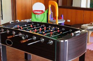 http://photos.hotelbeds.com/giata/18/189834/189834a_hb_ro_022.jpg