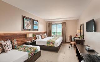 http://photos.hotelbeds.com/giata/18/189834/189834a_hb_ro_024.jpg