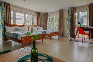 http://photos.hotelbeds.com/giata/18/189834/189834a_hb_ro_026.jpg