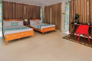 http://photos.hotelbeds.com/giata/18/189834/189834a_hb_ro_029.jpg