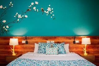 http://photos.hotelbeds.com/giata/18/189834/189834a_hb_ro_033.jpg