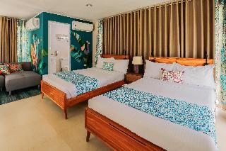 http://photos.hotelbeds.com/giata/18/189834/189834a_hb_ro_034.jpg