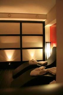 Best Western Hotel Regence, Aachen, Aachen